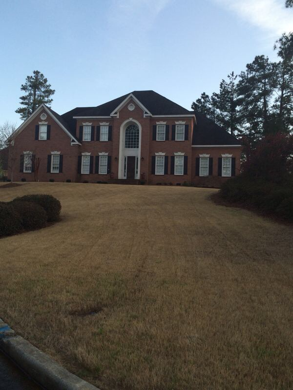 Martinez, GA - Host, House