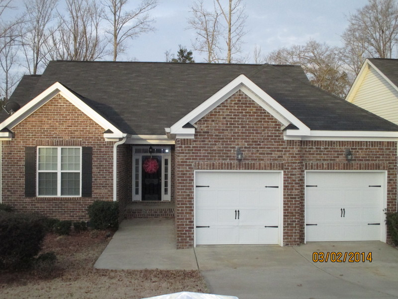 Grovetown, GA - Sleeper, House