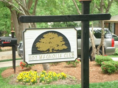 Corporate Sporting Events hosts guests for the 2018 Masters Tournament at 1102 Magnolia Club